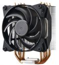 CC-CP4 Coolermaster Master Air Pro4 CPU Fan Cooler