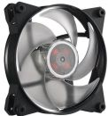 FA-120CMAPR Coolermaster MasterFan Pro Air Pressure 120mm Fan + RGB led