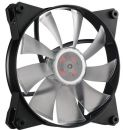 FA-140CMAFR Coolermaster MasterFan Pro Air Flow 140mm Fan + RGB led