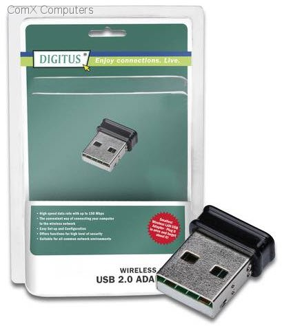 DIGITUS DN-7042-1 DRIVER FOR WINDOWS 8
