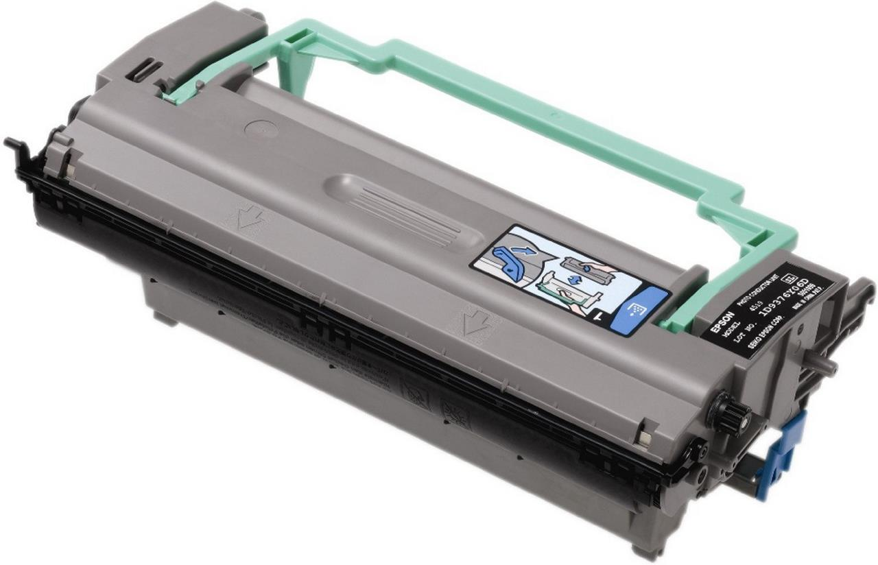 SCARICARE DRIVER EPSON EPL 6200L