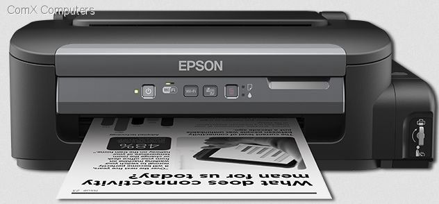 Specification Sheet Buy Online C11cc85401 Epson