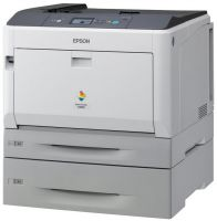 ACULC9300TN Epson AcuLaser C9300TN A3 Colour Laser Printer