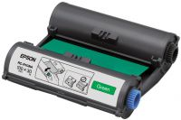 C53S635005 Epson RC-R1GNA 100 mm Green Tape