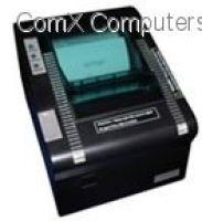 PRP-085III USB DRIVER PC
