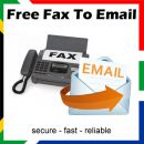 Free fax to email Free fax to email