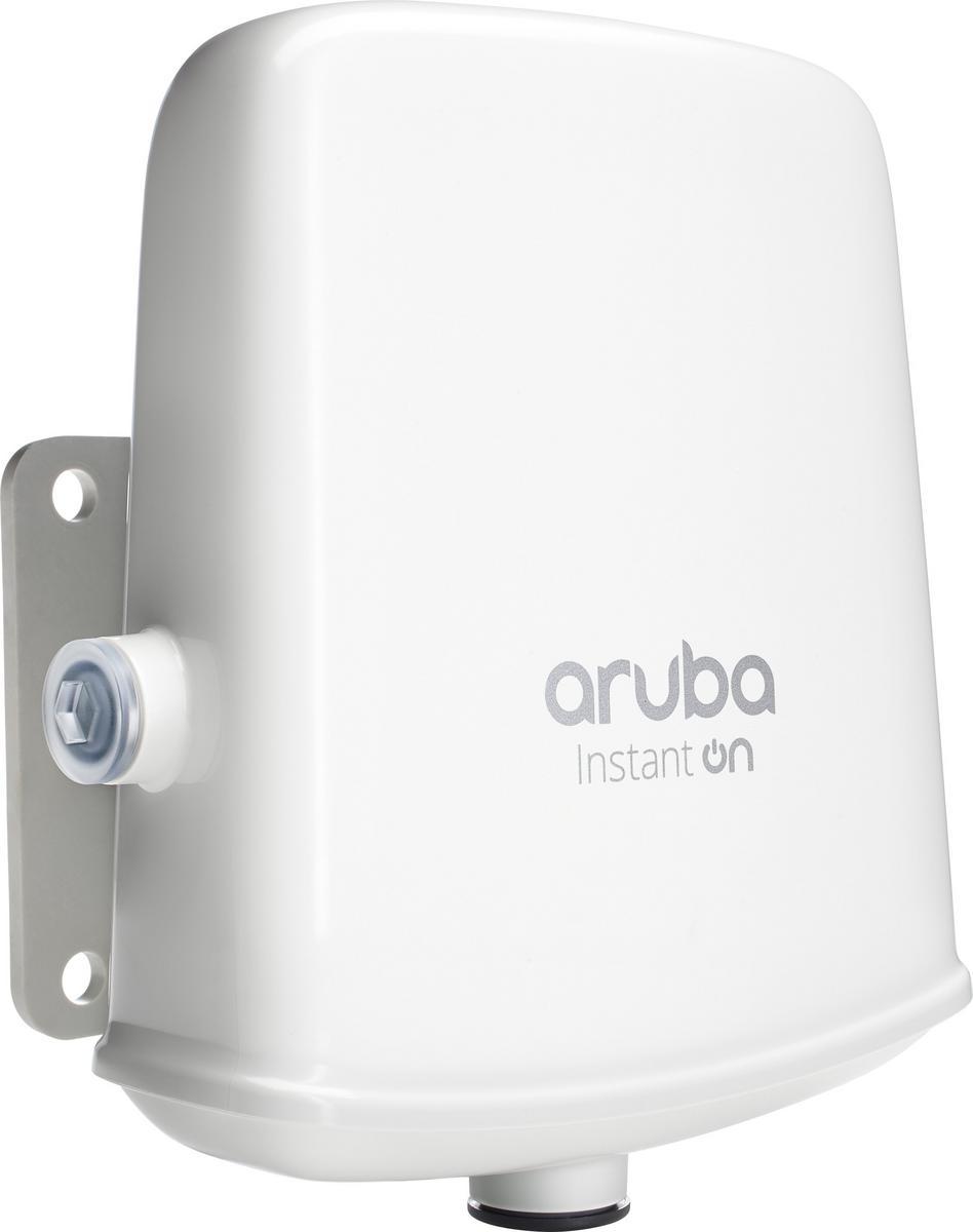 Specification sheet (buy online): R2X11A HP Aruba Instant On AP17 ...