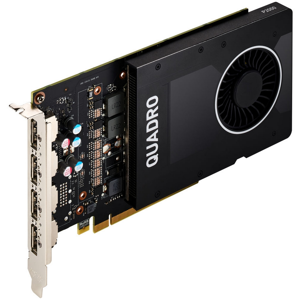 Specification sheet (buy online): 1ME41AA HP NVIDIA Quadro