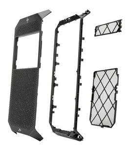 Specification sheet (buy online): 3DY48AA HP Z4 G4 Dust