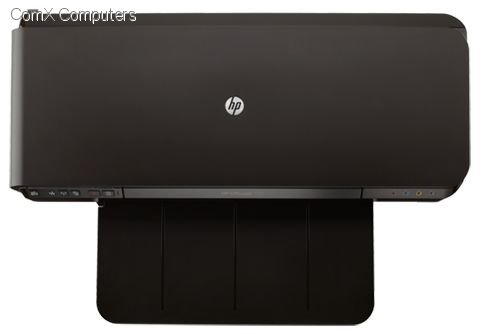 hp 7110 printer specification pdf