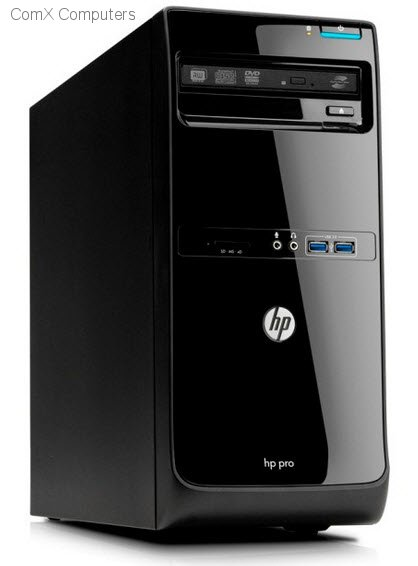 HP P3500 MT WINDOWS 7 DRIVERS DOWNLOAD