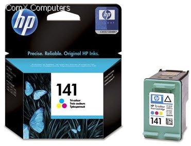 Ink cartridge for hp photosmart c4200 series HP Ink HP Toner Cartridge HP Deskjet Cartridges HP