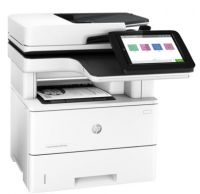 1PV64A HP 1PV64A enterprise laser M528DN Multifunction Printers