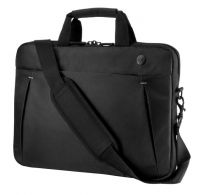 "2SC65AA HP 14.1"" Business Slim Top Load Notebook carry bag - 38x 27.5x 5.2 cm"