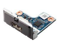 Specification sheet (buy online): 2HW44AA HP Z6 G4 Memory