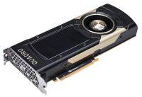Specification sheet (buy online): SC-SFS7150x2 AMD Firepro