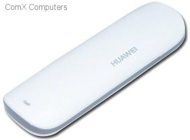 Specification sheet (buy online): E173 HUAWEI E173 USB 3G