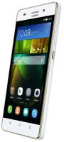 Huawei G Play Mini [Size: 193 (W) x 429 (H)]