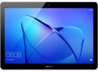 "RDMEDIAPADT3-10INCH Open Box Special Huawei MediaPad T3 9.6"" Qualcomm MSM8917 quad-core A53 16GB Wi-Fi Android 7.0 Tablet PC"