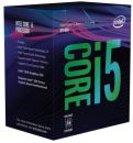 Intel i5-8400 CoffeelaKe-s 2.8Ghz LGA 1151 Processor - Tray