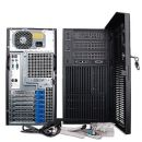 Intel Chassis SC5300 With 600W Power Supply