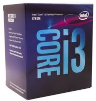 CP-iC8300 Intel Core i3 8300 3.7Ghz Coffeelake-s 8th Generation 4 cores LGA 1151 Processor