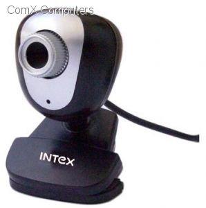 DRIVER IT-104WC WEB TÉLÉCHARGER GRATUIT CAMERA INTEX