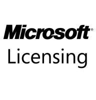 079-01649 Microsoft PwrPoint SNGL LicSAPk OLP C