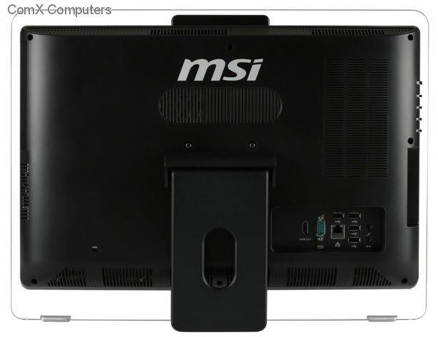 MSI AE200 WINDOWS 8.1 DRIVERS DOWNLOAD