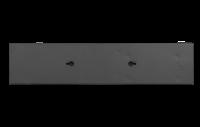 GSM4210P-100NES Netgear M4200-10MG-PoE+ Full Power PoE+ 8x 2 5G and