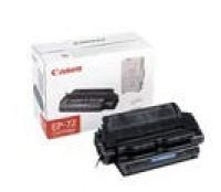 CART-703 Canon 703 Black Toner Cartridge