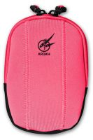901705 Port Pink Gaming Mouse Pouch