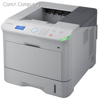 Barcode Printer LP-2000A Drivers for Windows XP