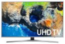 "LC-S65MU7000 Samsung ua65MU7000 65"" UHD LED TV"