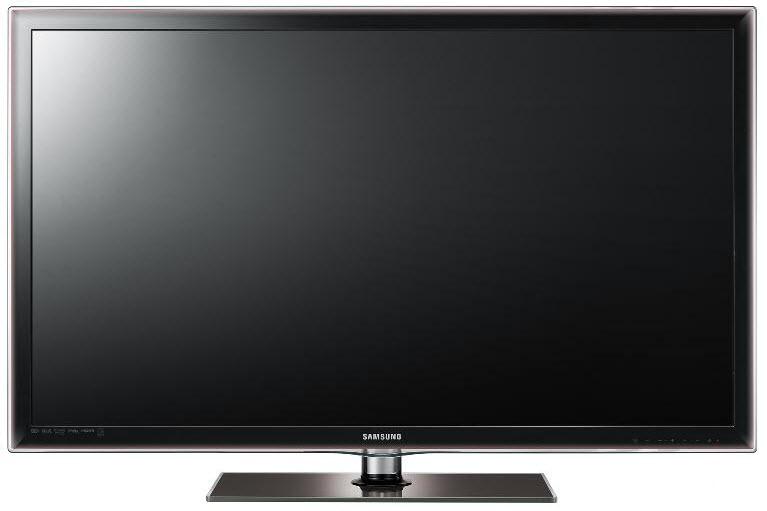 specification sheet buy online ua40d6000 samsung 40 d6000 series rh comx computers co za Samsung D6000 TV Samsung TV Audio Out