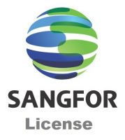 SNG-FWL52-1Y Sangfor M5200-F-I NGFW License Suite