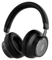 TT-BH046 Taotronics Black Wireless BT 5.0 Active Noise Cancelling Headset