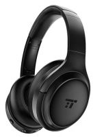TT-BH060 Taotronics Black Wireless Stereo Active Noise Cancelling Headset