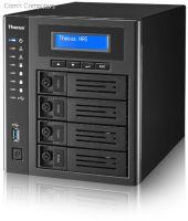 N4810 Thecus N4810 4 Bay NAS Intel Celeron Processor N3160