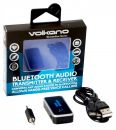 Volkano Streamline series Bluetooth Audio Receiver
