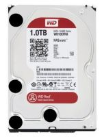 WD10EFRX Western Digital Red 1TB Serial ATA III Hard Drive for NAS