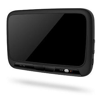 Specification Sheet Buy Online Kbd Zw H18 Zoweetek Zw H18 Usb 2 0 Mini Wireless Touchpad Keyboard